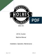 401XL Manual.pdf