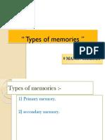 Memories - Copy