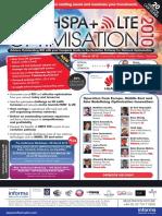 HSPA optimisation.pdf