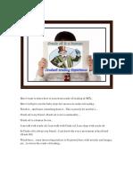 crudeoil is a human.pdf