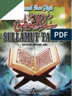 Sullamut Taufiq