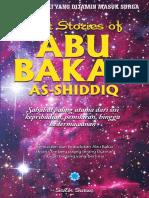 Best stories of Abu bakar siddiq.pdf