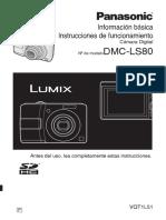 DMCLS80-SPA.PDF