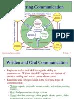156325135-Engineering-Communication.pdf