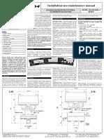 MI-PRE_340-2D2-ENG_4=User Guide PRE ATEX@en