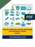 Final Compiled module_Bimbingan BI.pdf