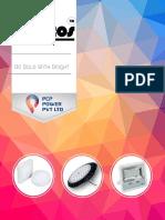 PCP Power Brochure_updated.pdf