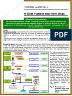 Fertiliser Leaflet