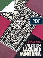 30.PdV (jul-oct 1987).pdf