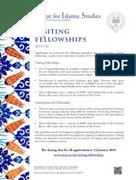 Visiting Fellowships Poster 2018-19-4