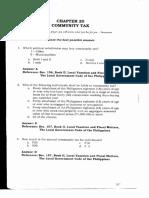 COMMUNITY TAX.pdf