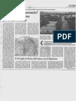 24.7.19_quotidiano Di Bari