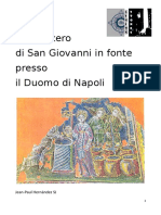 Il battistero di Napoli.conimmagini.libretto.doc