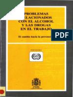131907_Problemas Relacionados Con El Alcohol y Las Drogas en El Trabajo