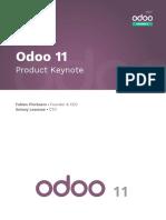 odoo11.pdf