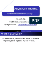 network1-140513082436-phpapp01