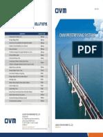 OVM-Prestressing-Systems_Sept_2016.pdf