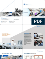 Calibration_Brochure.pdf