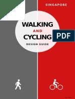 WalkingCyclingDesignGuideSG.pdf