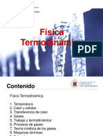 Fisica Termodinamica MAGISTER CS.ppt