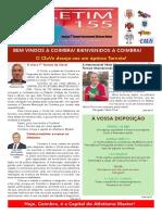 cluve-boletim-155-extra.pdf
