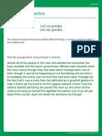 punctuation-practice.pdf