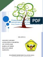 PPT etika kep01