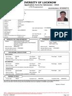 ReadWriteData ApplicationDetails 20192002713(1)