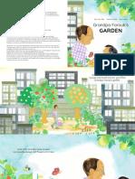grandpa-farouks-garden-CC-picture-book.pdf