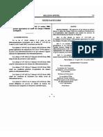 CDC OpérateursTelecomMaroc 2000 Iam Fr