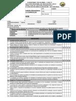 2.-FICHA DE PROCESOS PEDAGOGICOS-2012 - CORREGIDO.doc