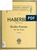 Etudes-poésies - for the piano, op. 53 and 59.pdf