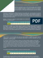 G6B1OD3.pdf