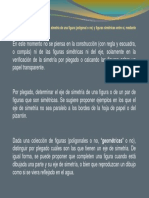 G6B1OD4.pdf