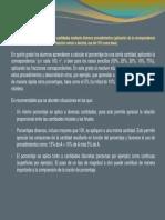 G6B1OD7.pdf