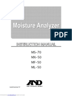 A&D_mf50 manual.pdf