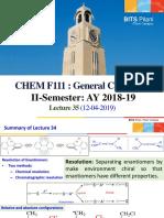 Lecture_35.pdf
