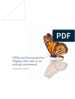Gx Risk Cfo Sustainability Report