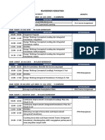 RUNDOWN WORKSHOP INOVASI DAN IMPROVEMENT-1279299.pdf
