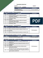RUNDOWN WORKSHOP INOVASI DAN IMPROVEMENT-1279299.pdf