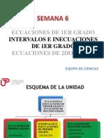 u6s2inecuacioneslineales-140315203916-phpapp01