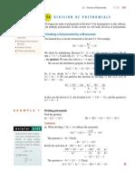 polynomials division lesson.pdf