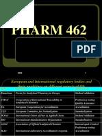 Introduction-462 (Materi ANALITIK)