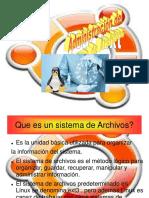 Ar Chivos