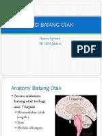 dokumen.tips_lesi-batang-otak-56c77c4988bdc.pptx