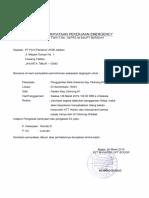 form c gi semen baru.pdf