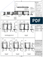 AB-036677-001.PDF