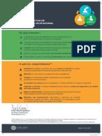Política Corporativa de SSOMA IMPR (1)