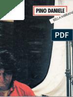 Pino Daniele - Bella mbriana