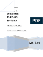 238433718-Assignment-1.pdf